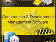 Construction and Development