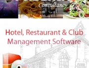 hotel restaurent & club management